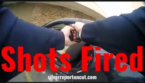 body cam footage fatal shooting