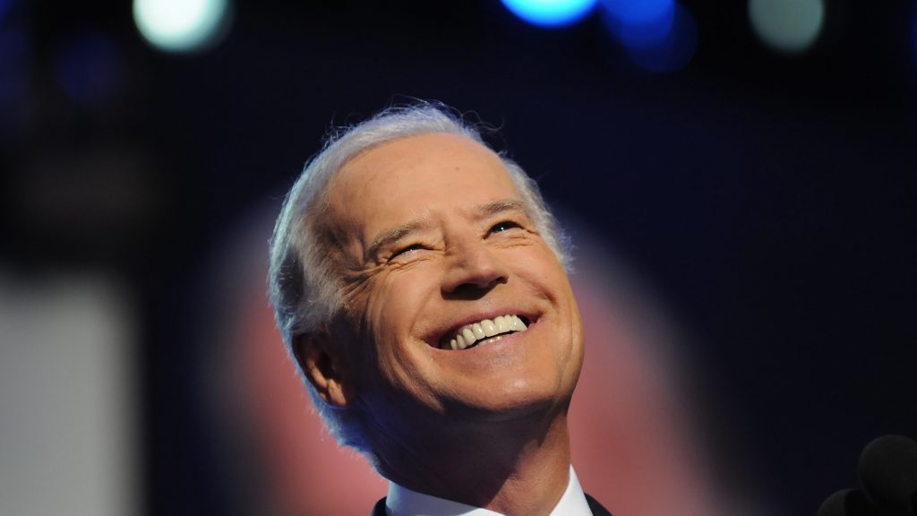 youtube deletes 2.5 million dislikes from biden videos